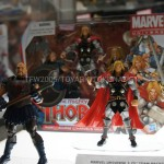 SDCC 2013 Hasbro Marvel Universe Full 043