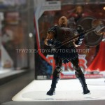 SDCC 2013 Hasbro Marvel Universe Full 044