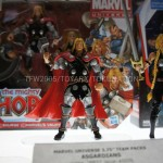 SDCC 2013 Hasbro Marvel Universe Full 045