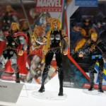SDCC 2013 Hasbro Marvel Universe Full 046