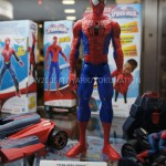 SDCC 2013 Hasbro Spider Man Full 001