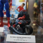 SDCC 2013 Hasbro Spider Man Full 002