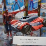 SDCC 2013 Hasbro Spider Man Full 003