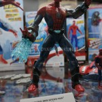 SDCC 2013 Hasbro Spider Man Full 004