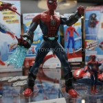 SDCC 2013 Hasbro Spider Man Full 005
