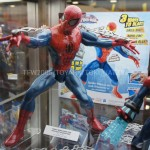SDCC 2013 Hasbro Spider Man Full 006