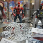 SDCC 2013 Hasbro Spider Man Full 007