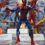 SDCC 2013 Hasbro Spider Man Full 011