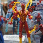 SDCC 2013 Hasbro Spider Man Full 012