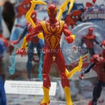 SDCC 2013 Hasbro Spider Man Full 013