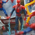 SDCC 2013 Hasbro Spider Man Full 014