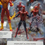 SDCC 2013 Hasbro Spider Man Full 015