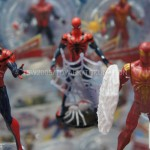 SDCC 2013 Hasbro Spider Man Full 016