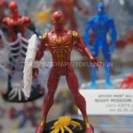 SDCC 2013 Hasbro Spider Man Full 018