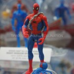 SDCC 2013 Hasbro Spider Man Full 020