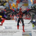 SDCC 2013 Hasbro Spider Man Full 023