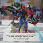 SDCC 2013 Hasbro Spider Man Full 024