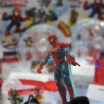 SDCC 2013 Hasbro Spider Man Full 026