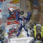 SDCC 2013 Hasbro Spider Man Full 029