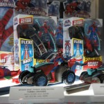 SDCC 2013 Hasbro Spider Man Full 030