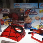 SDCC 2013 Hasbro Spider Man Full 031