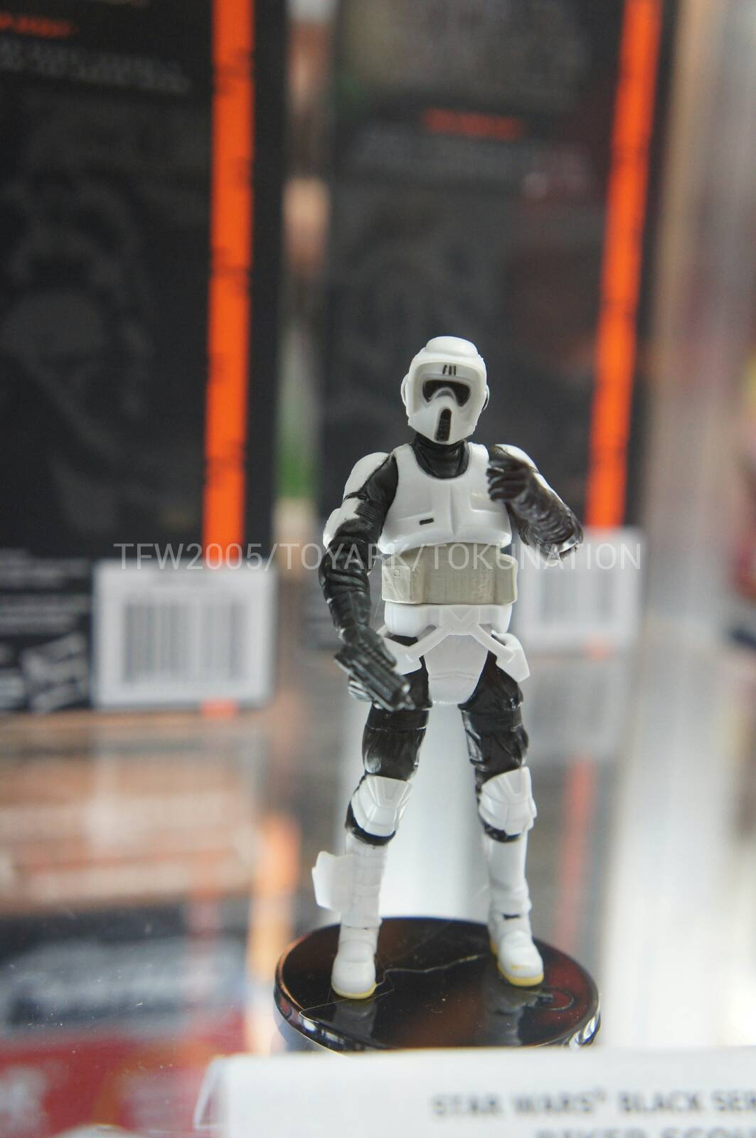 Sdcc 2013 hasbro star wars black series 027