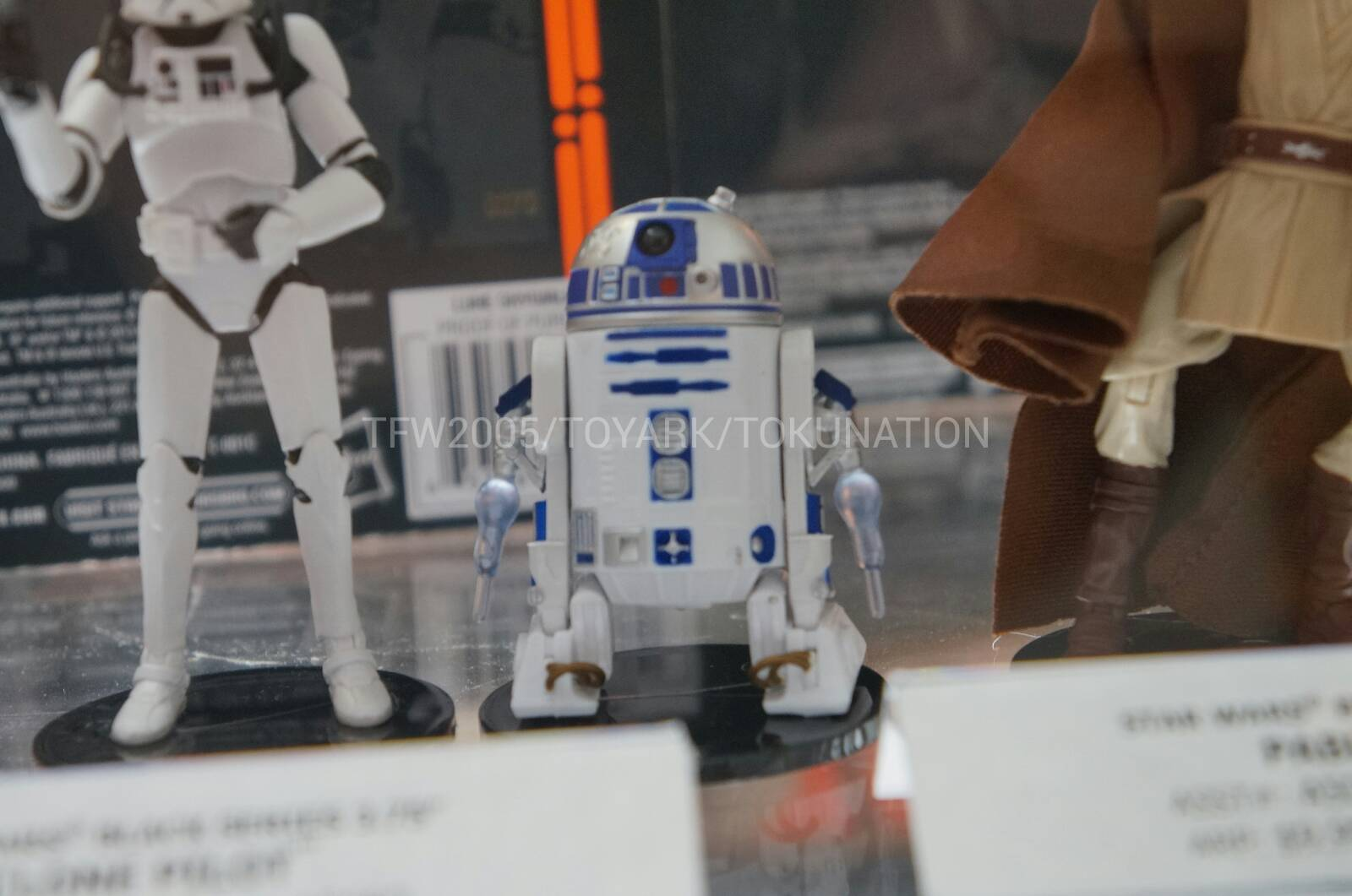 Sdcc 2013 hasbro star wars black series sunday 026