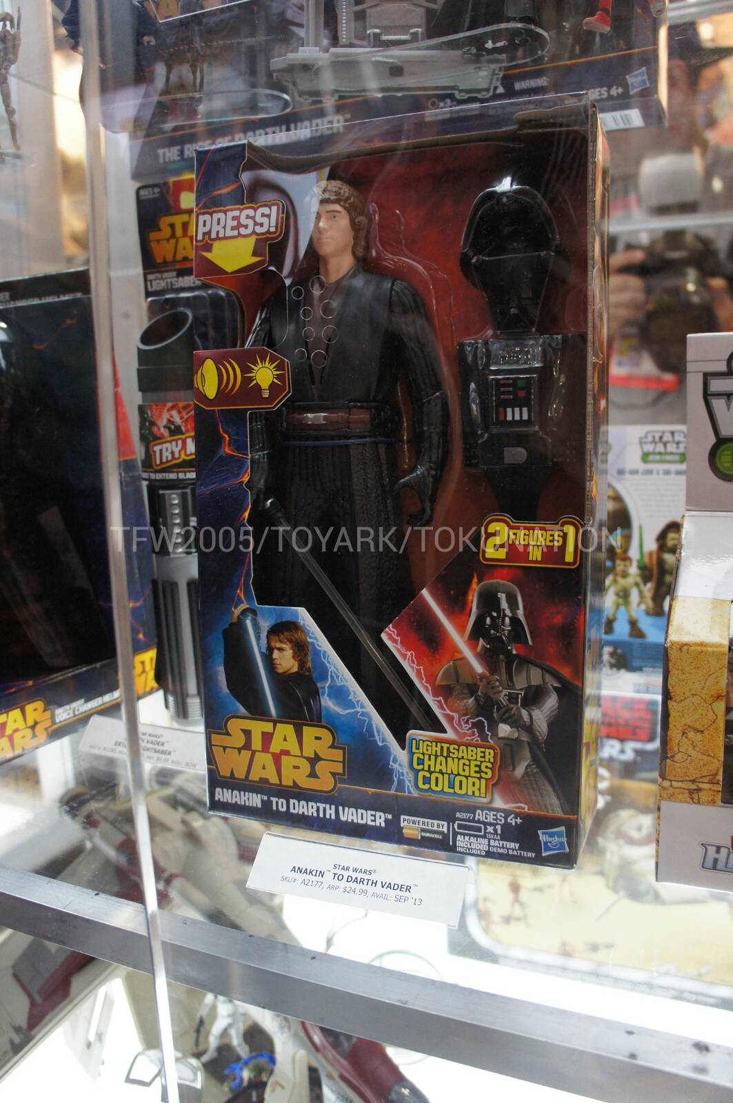 Sdcc 2013 hasbro star wars general items 002