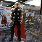 SDCC 2013 Hasbro Thor The Dark World Full 001