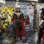 SDCC 2013 Hasbro Thor The Dark World Full 002