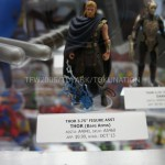 SDCC 2013 Hasbro Thor The Dark World Full 003