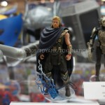 SDCC 2013 Hasbro Thor The Dark World Full 004