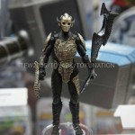 SDCC 2013 Hasbro Thor The Dark World Full 005