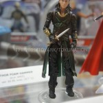 SDCC 2013 Hasbro Thor The Dark World Full 006