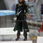 SDCC 2013 Hasbro Thor The Dark World Full 007