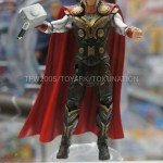 SDCC 2013 Hasbro Thor The Dark World Full 008
