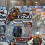 SDCC 2013 Hasbro Thor The Dark World Full 009
