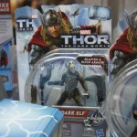SDCC 2013 Hasbro Thor The Dark World Full 010