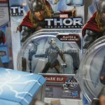 SDCC 2013 Hasbro Thor The Dark World Full 011
