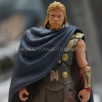 SDCC 2013 Hasbro Thor The Dark World Sunday 001
