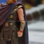 SDCC 2013 Hasbro Thor The Dark World Sunday 002