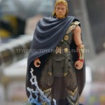 SDCC 2013 Hasbro Thor The Dark World Sunday 003