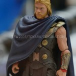 SDCC 2013 Hasbro Thor The Dark World Sunday 005