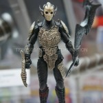 SDCC 2013 Hasbro Thor The Dark World Sunday 007