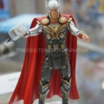 SDCC 2013 Hasbro Thor The Dark World Sunday 017