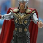 SDCC 2013 Hasbro Thor The Dark World Sunday 018