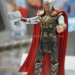 SDCC 2013 Hasbro Thor The Dark World Sunday 019