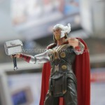SDCC 2013 Hasbro Thor The Dark World Sunday 021