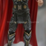 SDCC 2013 Hasbro Thor The Dark World Sunday 022