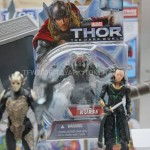 SDCC 2013 Hasbro Thor The Dark World Sunday 023